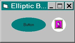 elliptic button screenshot